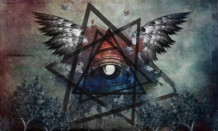illuminati-nedir-kisaca-tanimi.jpg?